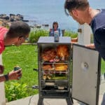 Electric vs Pellet Smoker: Which One is Better