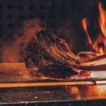 Prime Rib vs Ribeye - What is the Difference?