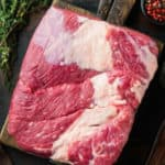 Brisket Flat vs Point: Which One's Better?