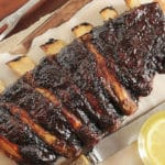 Beef Ribs vs Pork Ribs: Which is Better?