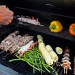 Natural Gas vs Propane Grill: Which One Is Right for You?